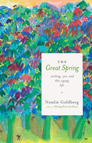 great-spring-new-cover